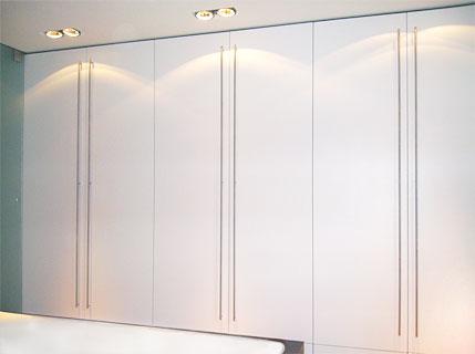 morasch schreinerwerkst tte individueller innenausbau 03. Black Bedroom Furniture Sets. Home Design Ideas
