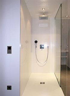 morasch eder stanek projekt 02. Black Bedroom Furniture Sets. Home Design Ideas