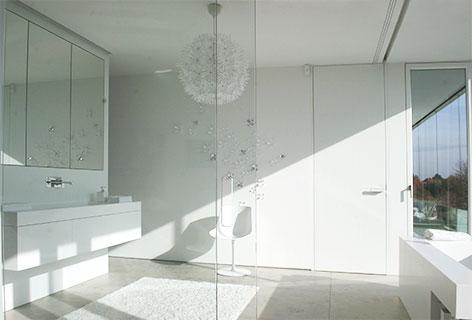 morasch projekt 04. Black Bedroom Furniture Sets. Home Design Ideas